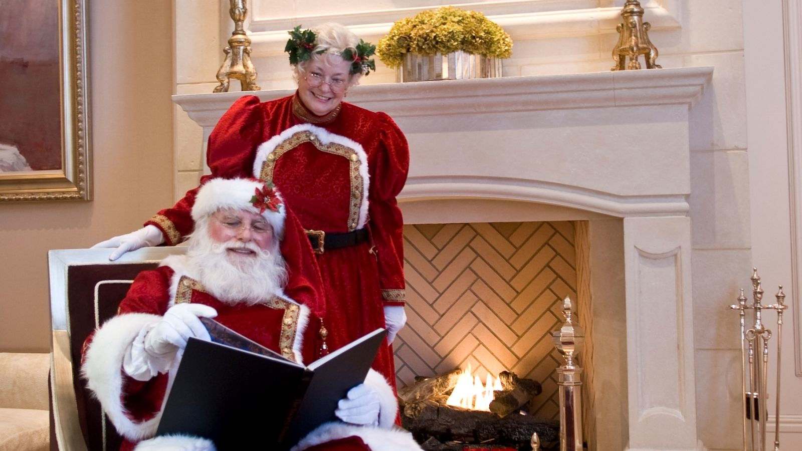 Atlanta Holiday Traditions | The St. Regis Atlanta