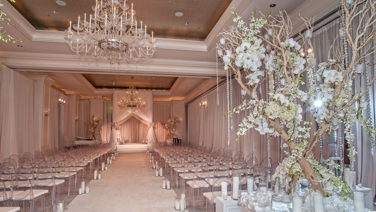Atlanta wedding venues the st regis atlanta buckhead atlanta wedding venues the st regis atlanta junglespirit Images