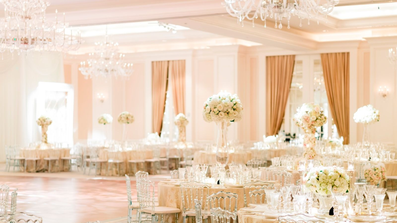 Atlanta wedding venues the st regis atlanta atlanta wedding venues the st regis atlanta junglespirit