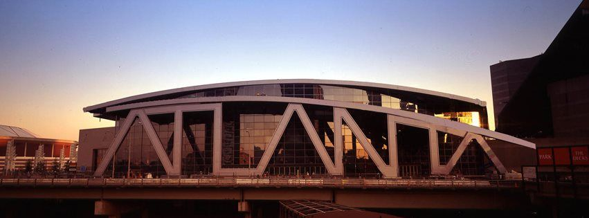 The St. Regis Atlanta - Philips Arena